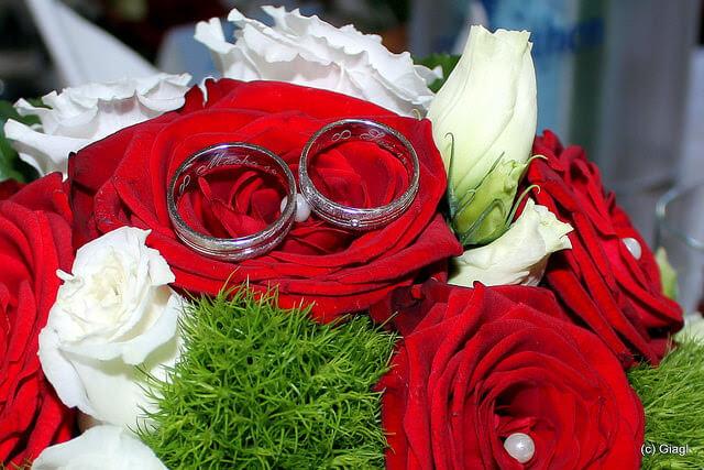Kako organizirati vjenčanje da bude kao iz snova a ne noćna mora 2