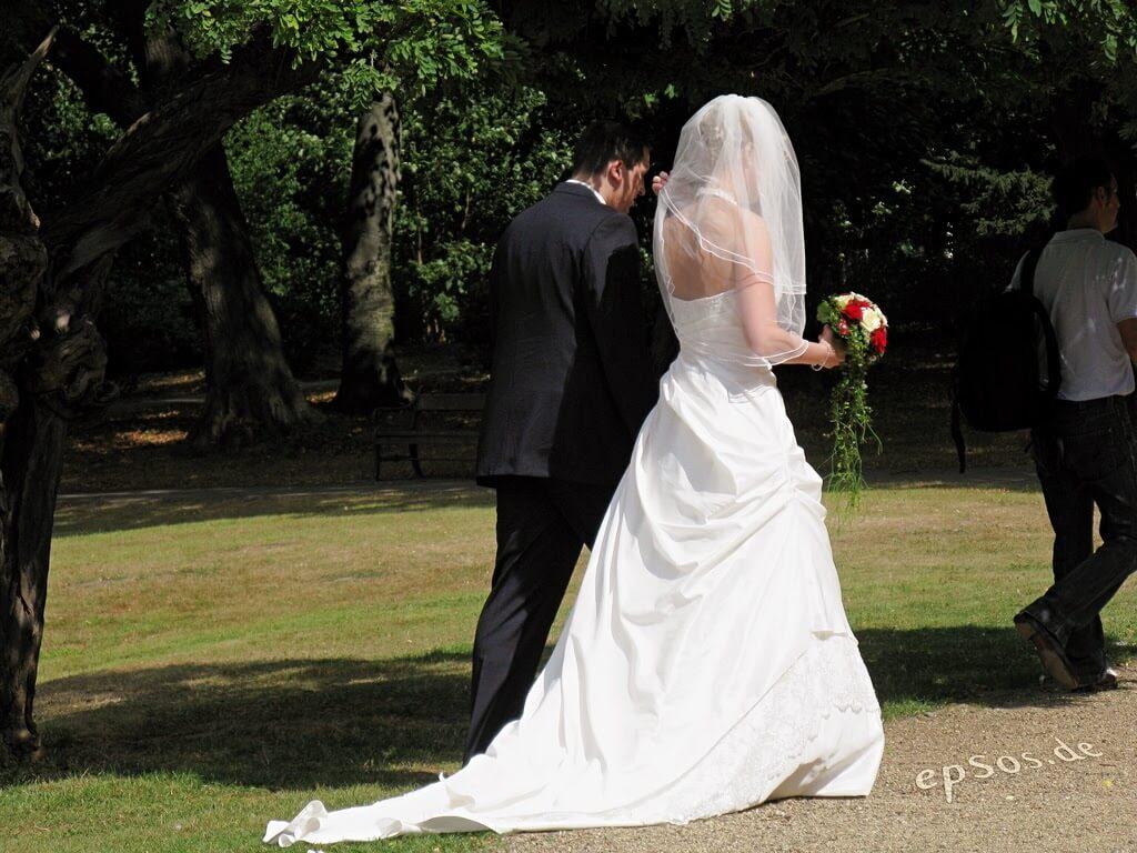 kako organizirati vjenčanje iz snova