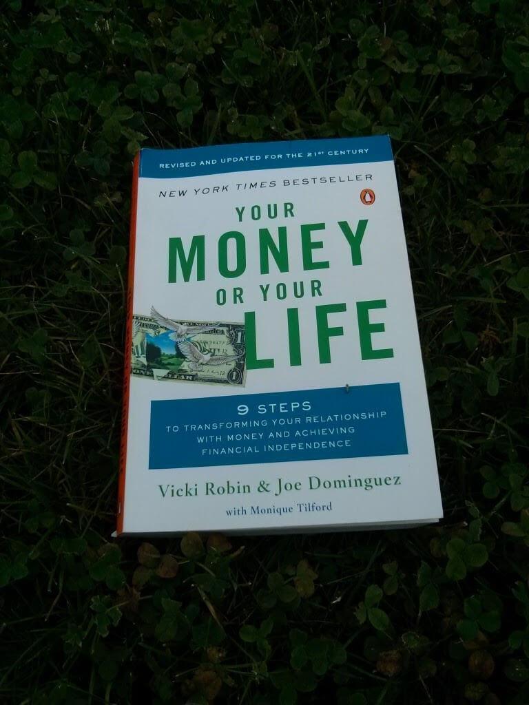 Novac ili život