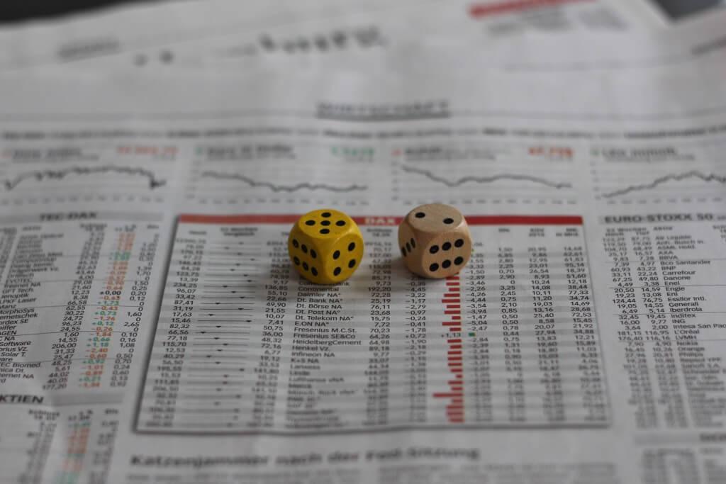 razlika štediše investitora špekulanta