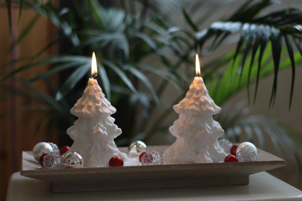 predbožićno darivanje