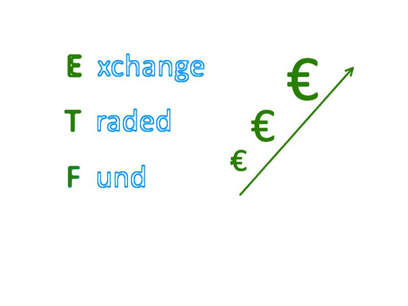 ulaganje-na-burzu-ETF