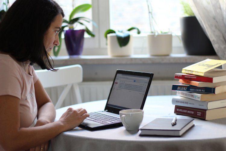 Četverosatni radni tjedan – više vremena, novca, života