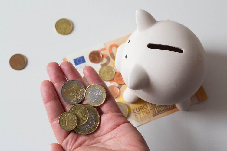 Kako investirati iz zemalja bivše Jugoslavije