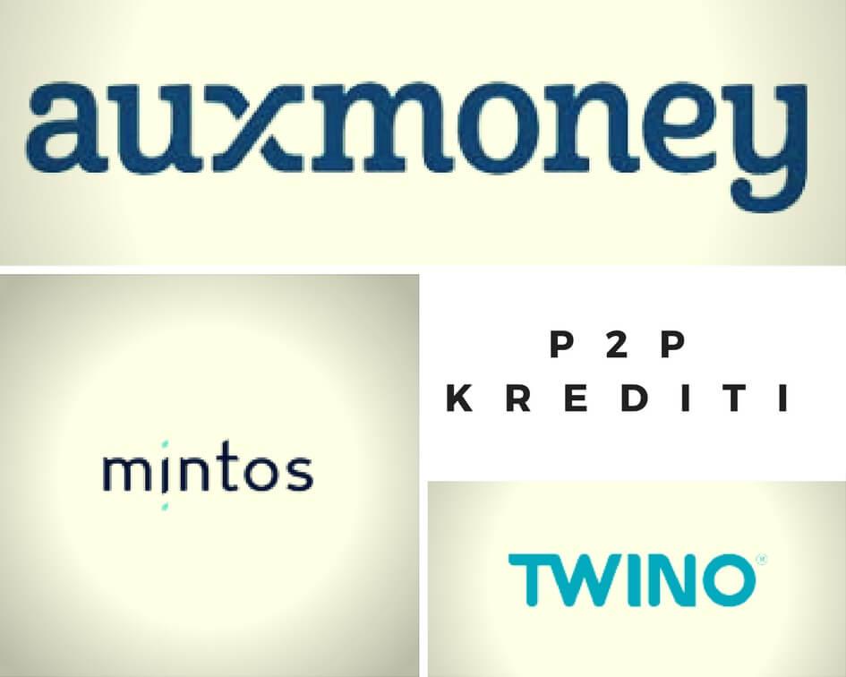 p2p krediti