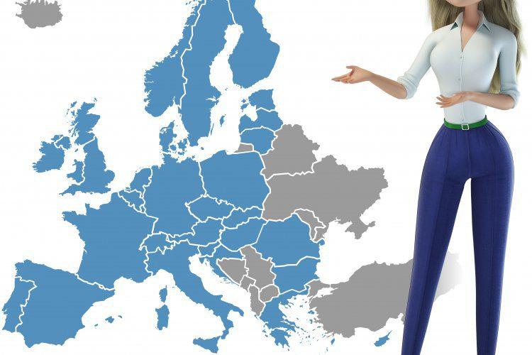 P2P platforma Bondora otvara vrata hrvatskim ulagačima