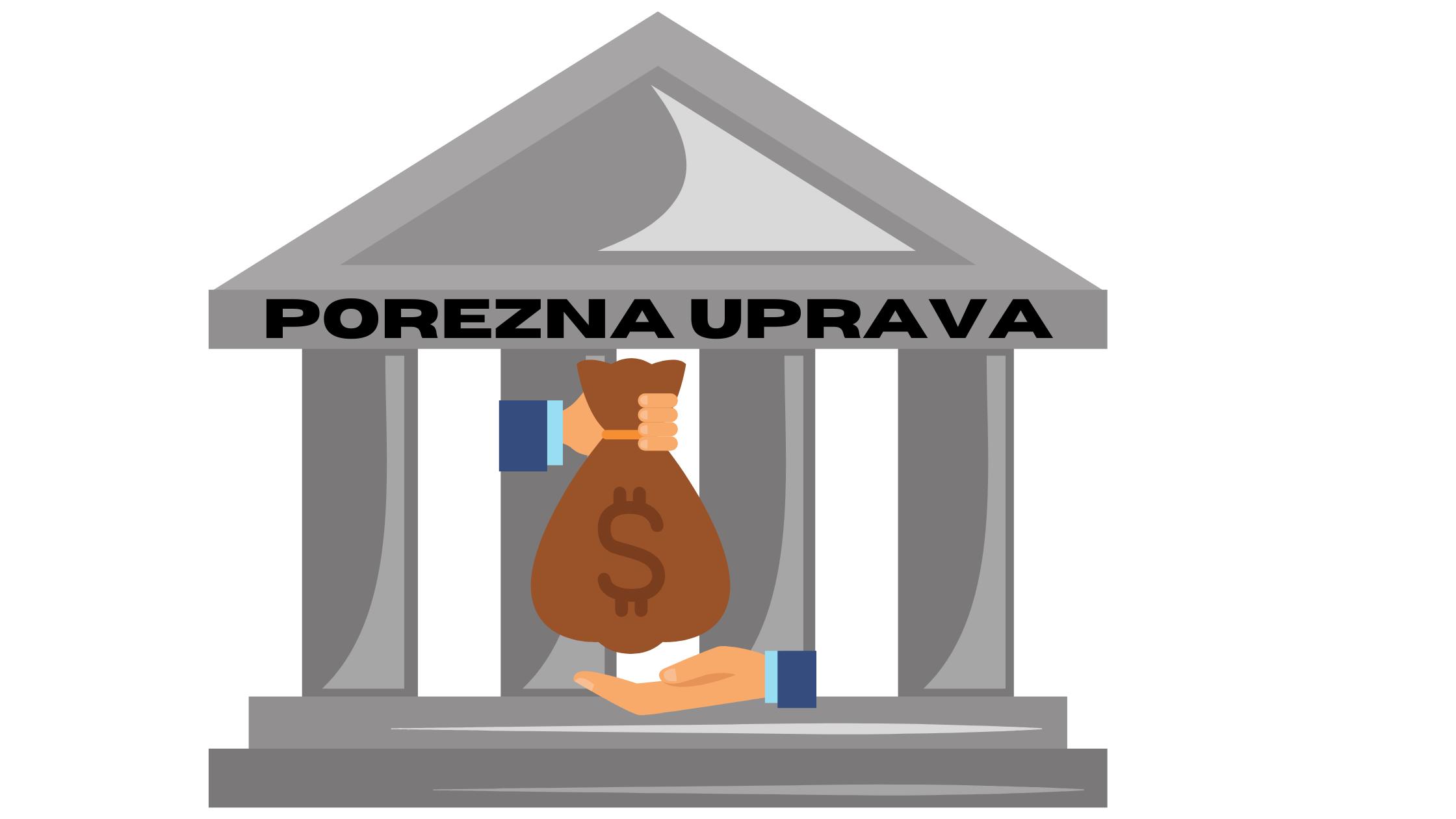 porez-na-kapitalnu-dobit-u-hrvatskoj-1