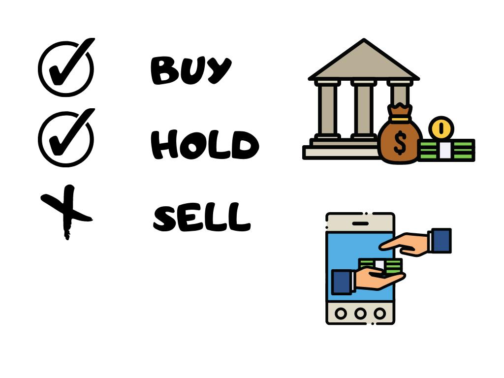 unatoc-groznici-na-burzi-mi-se-drzimo-strategije-buy-and-hold-1